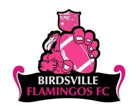 porderanto tarafından Design a Logo for Australian Football Club için no 17