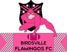 beingcreative1 tarafından Design a Logo for Australian Football Club için no 27
