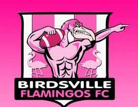mayroforos tarafından Design a Logo for Australian Football Club için no 22