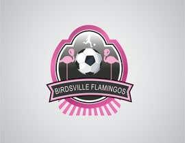 motim tarafından Design a Logo for Australian Football Club için no 26