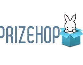 #53 for Design a Logo for PrizeHop.com af ARUNVGOPAL