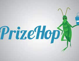 #71 for Design a Logo for PrizeHop.com af mazedul789
