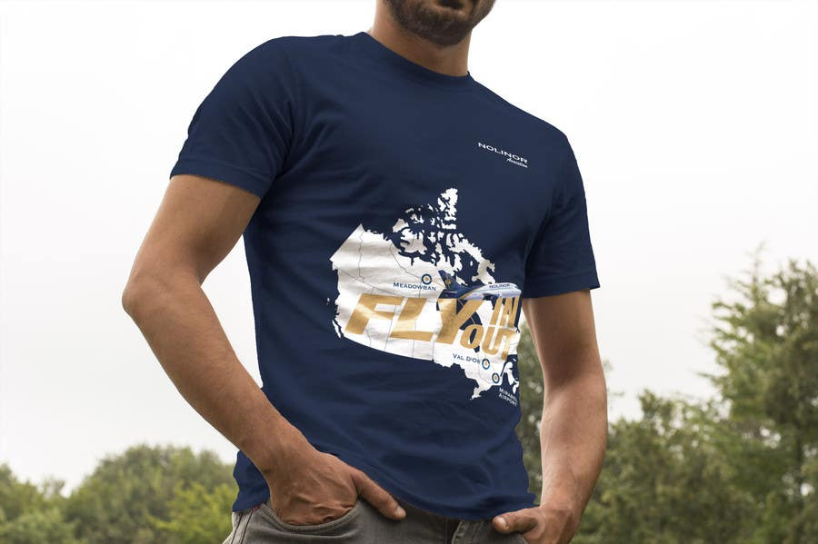Bài tham dự cuộc thi #                                        184                                      cho                                         Design a T-Shirt