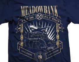 #144 cho Design a T-Shirt bởi Glukowze