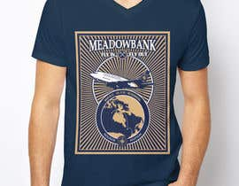 #175 cho Design a T-Shirt bởi santoz89