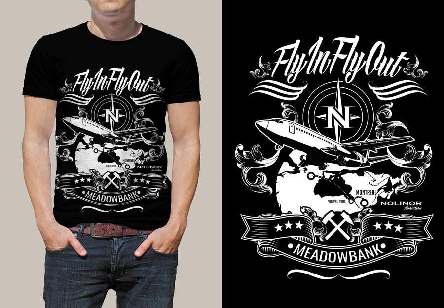 Bài tham dự cuộc thi #                                        177                                      cho                                         Design a T-Shirt