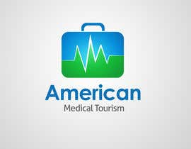 #66 for Design a Logo for Medical Tourism Company by waseem4p