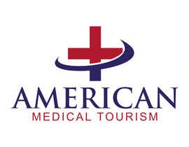 #50 for Design a Logo for Medical Tourism Company by ibed05