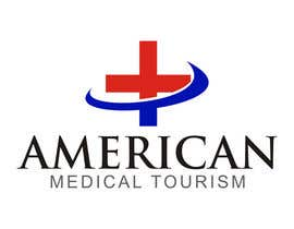 #51 for Design a Logo for Medical Tourism Company by ibed05