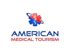 #46 for Design a Logo for Medical Tourism Company by djmaric