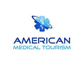 #47 for Design a Logo for Medical Tourism Company by djmaric