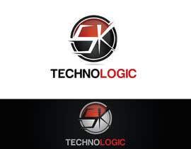 alexandracol tarafından Design a Logo for a New Startup Marketing Company için no 42