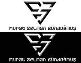 #96 untuk Logo Design for Personal Website oleh radhitradhitya