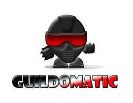 #53 untuk Design a Logo for a Guild Hosting Website oleh Reliably