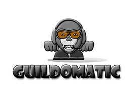 #69 untuk Design a Logo for a Guild Hosting Website oleh Reliably