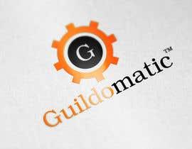 #62 untuk Design a Logo for a Guild Hosting Website oleh rana60