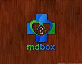 #5 cho Design a logo for medical website bởi logoforwin