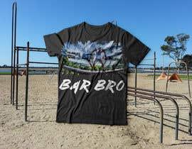 Nro 47 kilpailuun Qualified T-Shirt Designer Needed käyttäjältä artraptors