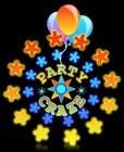 Bài tham dự #76 về Graphic Design cho cuộc thi Logo Design for Party Craze.com.au