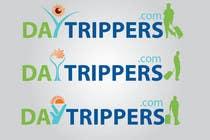 Bài tham dự #145 về Graphic Design cho cuộc thi Logo Design for DAY-TRIPPERS.COM