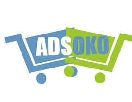 #11 para Design a Logo for ads exchange website por tadadat