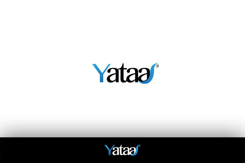 #273 for Logo Design for Yataa Ltda by LAgraphicdesign
