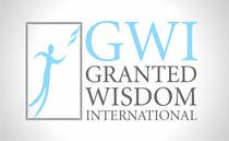 Graphic Design Конкурсная работа №16 для Logo Design for Granted Wisdom International
