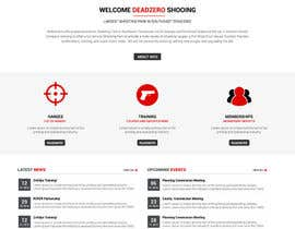 #23 for Need a NEW Website!!! by princevenkat
