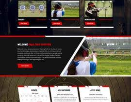 #90 for Need a NEW Website!!! af bestwebthemes