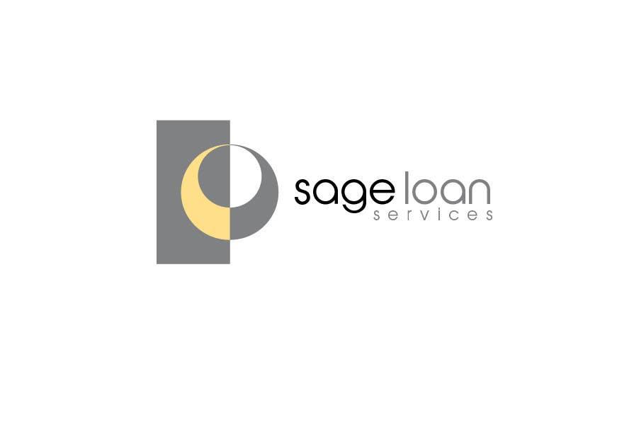 Inscrição nº                                         153                                      do Concurso para                                         Logo Design for Sage