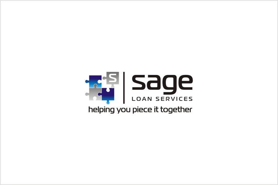 Proposition n°212 du concours Logo Design for Sage