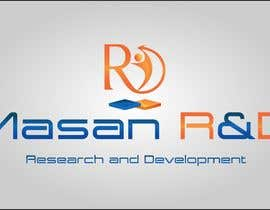 #24 para Design a Logo for Research Department of a food manufacturing company por ahmetbaysan54