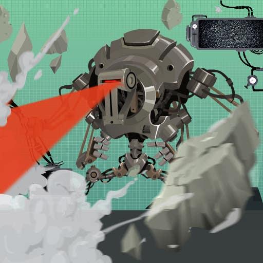 Proposition n°                                        33                                      du concours                                         Graphic Design for onvert.com