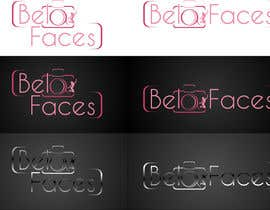mille84 tarafından Logo Design for a Photographic Studio için no 70
