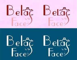 joyjophin tarafından Logo Design for a Photographic Studio için no 52