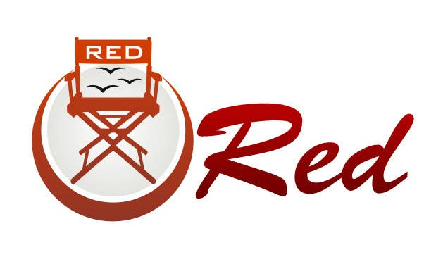 Inscrição nº 104 do Concurso para Logo Design for Red. This has been won. Please no more entries