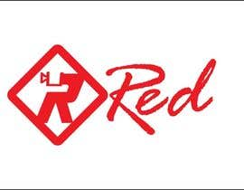 #18 for Logo Design for Red. This has been won. Please no more entries by iakabir