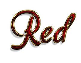 #83 for Logo Design for Red. This has been won. Please no more entries af sayantan89