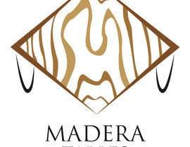 #34 untuk Design a Logo for our new company oleh AidInertia