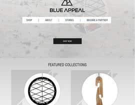 #6 cho Improve our online shop bởi rajeev2005