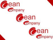 Graphic Design Contest Entry #56 for Logo Design for Great Canadian Bean Company