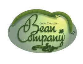 #23 для Logo Design for Great Canadian Bean Company от robertcjr