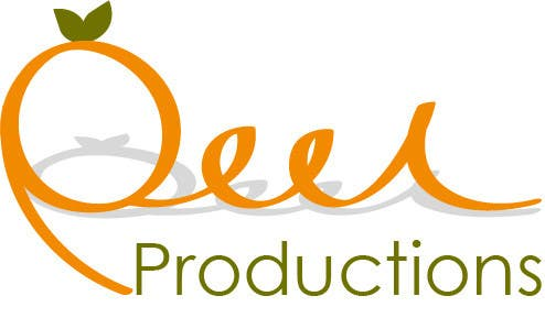 Penyertaan Peraduan #16 untuk Logo Design for Peel Productions