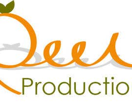 #16 for Logo Design for Peel Productions by kiranlal24