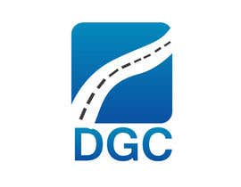 #24 for Design a Logo for DGC by Ismailjoni