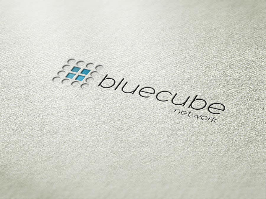 #17 for Design a Logo for a Digital Media Marketing Company by lebedevp