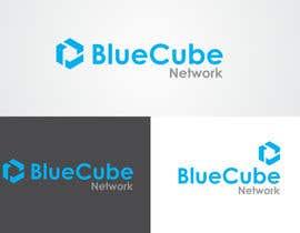 #35 for Design a Logo for a Digital Media Marketing Company by giancarlobou