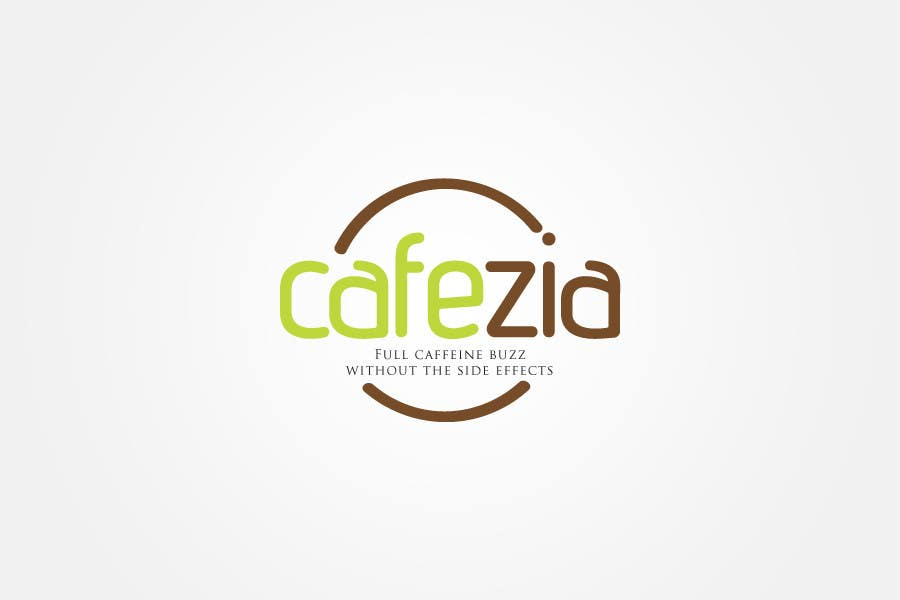 Inscrição nº 191 do Concurso para Graphic Design for Cafezia