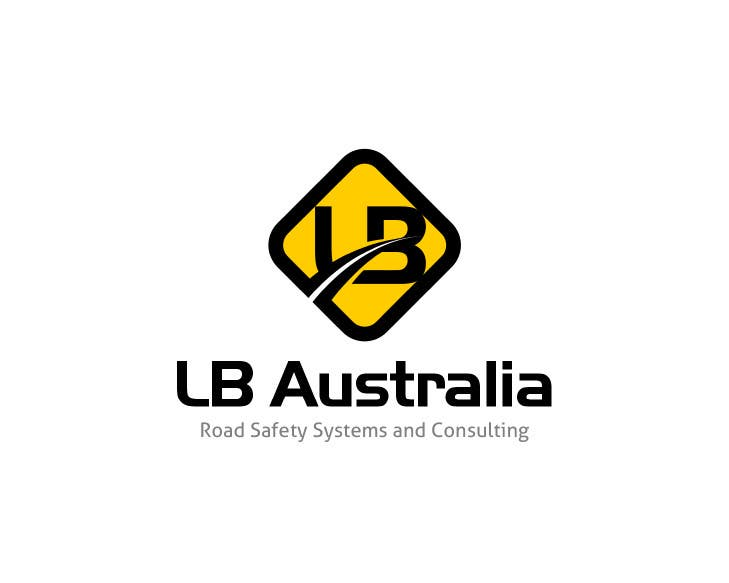 Contest Entry #                                        290                                      for                                         Logo Design for LB Australia