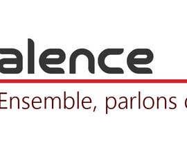 #81 para création d'un logo pour une association politique por ladouzidesign